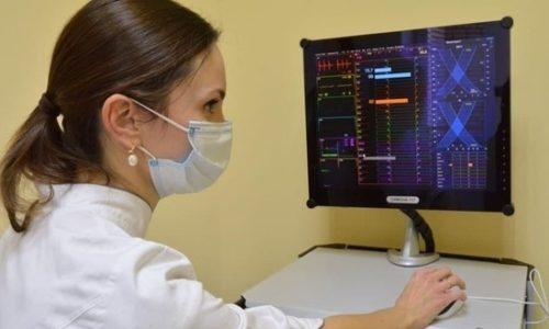 Регион Большой науки: лаборатория гемодинамики ТулГУ выведет медицину на новый уровень